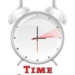 Verandering deadline inschrijven training!